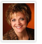 Merrilee Webb - Professor of Music and Fun Piano Teacher