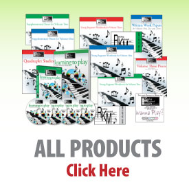 all-products-click-here