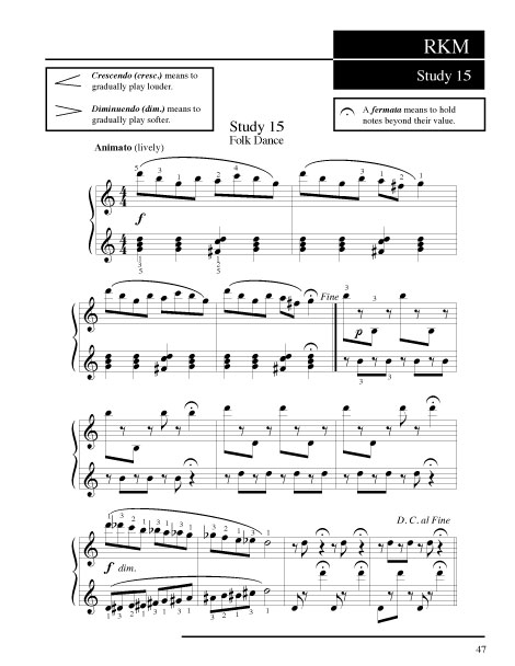 folk-dance-piano-sheet-music