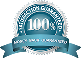 money-back-guarantee_163px