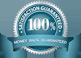 money-back-guarantee_163px