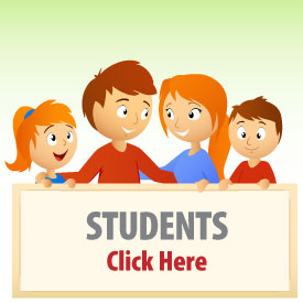 students-click-here