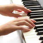 teach-myself-piano