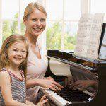 teach-yourself-piano