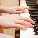 teaching-kids-piano