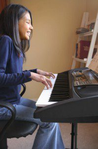 best-piano-teaching-method