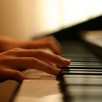 how-to-learn-piano