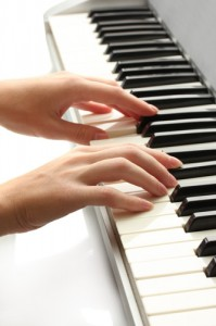 piano-lessons-for-adults