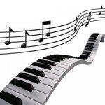 piano-sheet-music