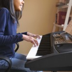 playing-piano-by-ear