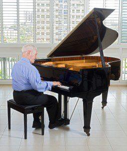 beginner-piano