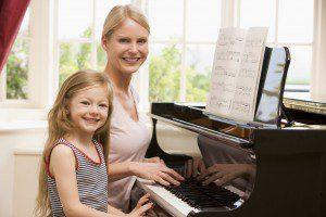 easy-piano-sheet-music