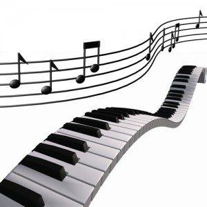 piano-basics