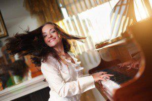 piano-classes