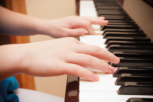 where to find piano teachers