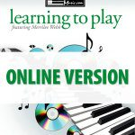 Learning to Play - Online