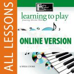 All 16 Lessons